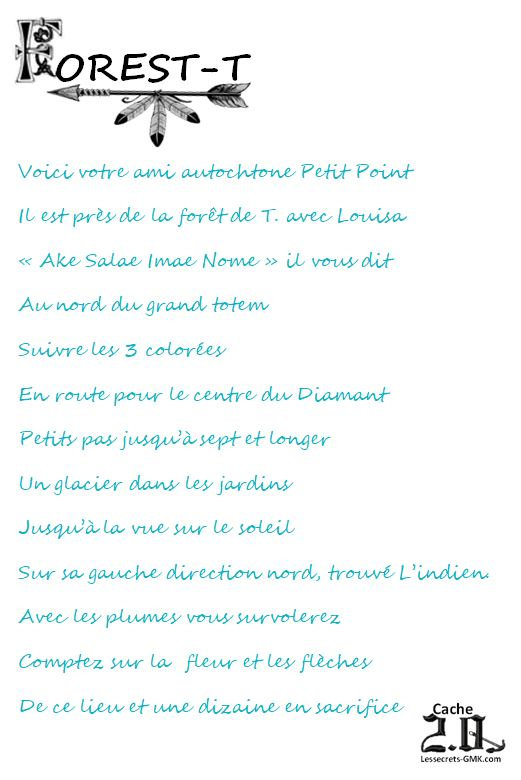 verses forest t francais.JPG