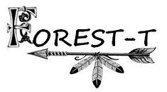 titre forest T.JPG