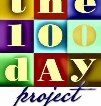 Announcing The 100 Day Project!