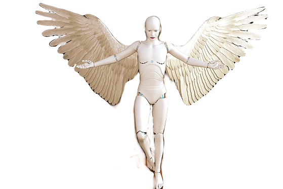 angel-1667773_1920%20Image%20by%20kalhh%
