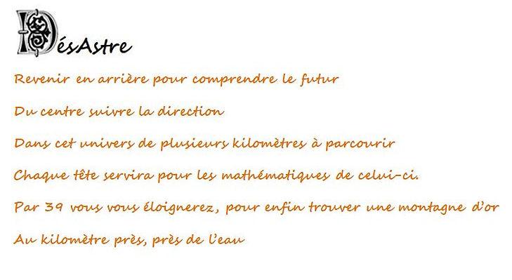 verse_francais_désastre.JPG