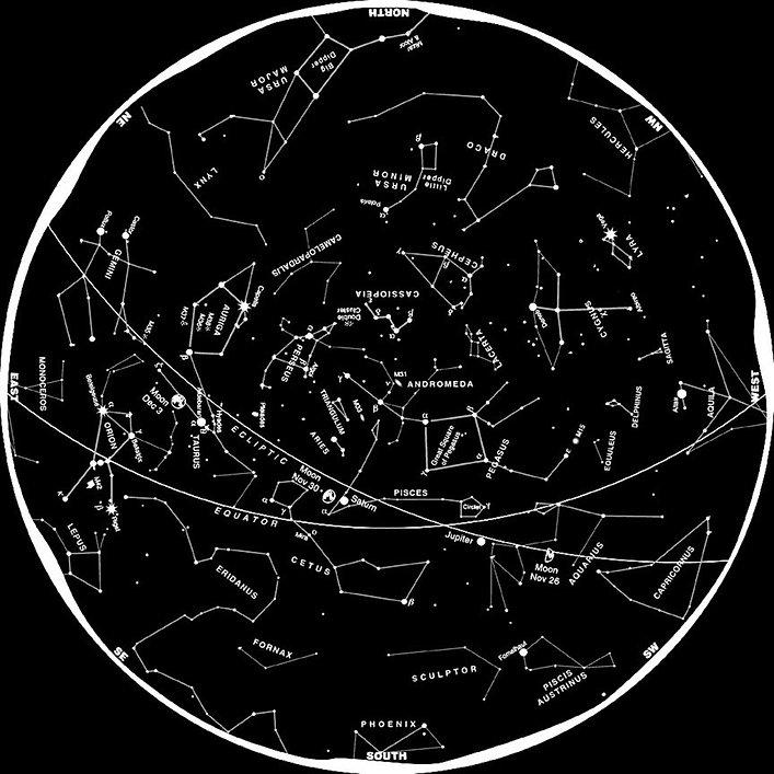 total constellation.jpg