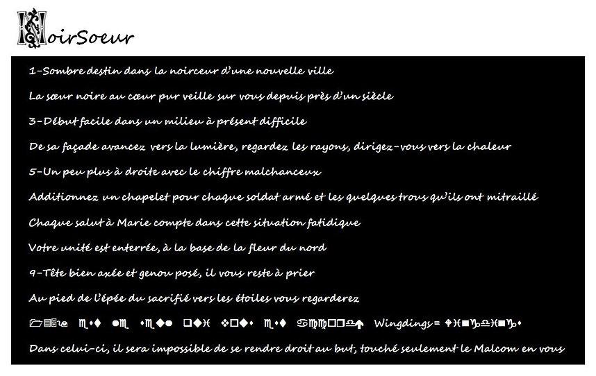 verse noirsoeur francais.JPG