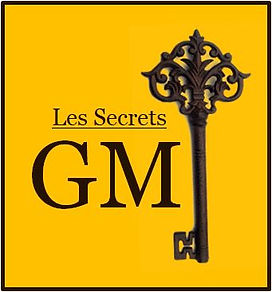 logo secret GMK.JPG