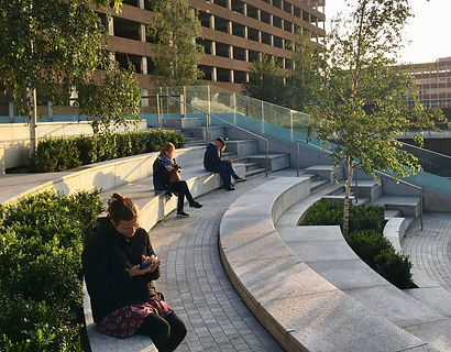 HushCity Soundwalk Square 05-09-19.jpeg