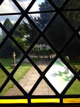 St Leonard's Stained Glass.jpg
