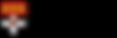 Reading Uni Logo.png