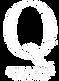 Quiet+Parks+Logo+White.png