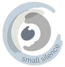 small-silence_circle_greytext_edited.png