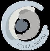small-silence_circle_greytext_edited.png