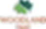 Woodland Trust Logo_edited.png