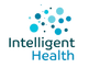 Intelligent Health Logo NB.png