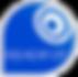 readipop-logo.png
