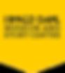 Roald Dahl Story Centre Logo.png