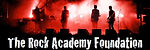 Rock Academy FOundation.jpg