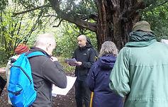 RB at Tree Wardens Soundwalk.jpg