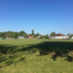 Woodcote Village Green 06-05-20.jpeg