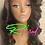 Thumbnail: Alexis: Ready-To-Ship Wig