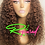 Thumbnail: Dallas: Ready-To-Ship Wig