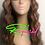 Thumbnail: Layla: Ready-To-Ship Wig
