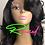 Thumbnail: Tasha: Ready-To-Ship Wig