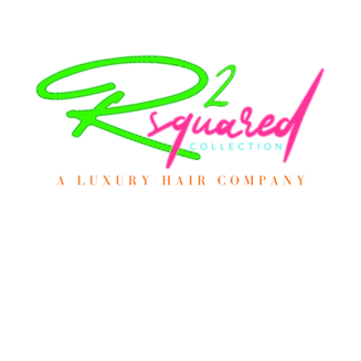 RSC%20Logo%20*Updated_edited.png