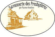 logo13.jpg