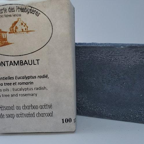 Montambault