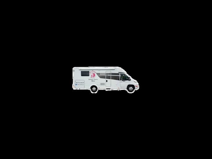 camion nu.png