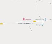carte google maps.png