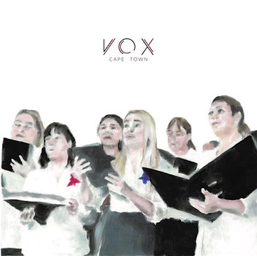 vox-of-barrels-and-blossoms-cd-booklet c