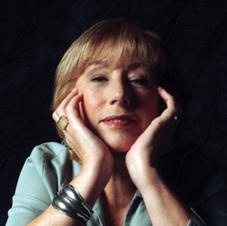 10 Tracks by Norma Winstone I Can't Do Without (2021)