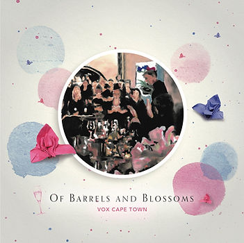 vox-of-barrels-and-blossoms-Cover.jpg