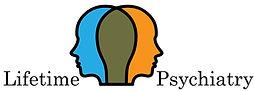 lifetime_psychiatry_logo.jpg