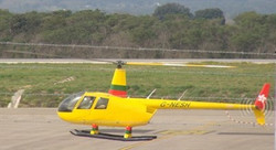 03042011-HELICOPTER-1.JPG