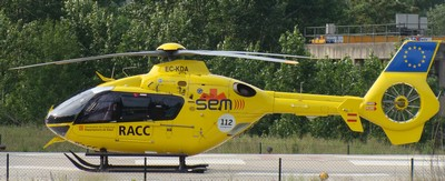 12082011-HELICOPTER-1-SANITARIOS02.JPG