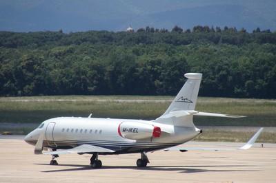 20052011-JET-2.JPG