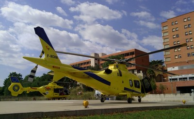 15082013-HELICOPTERS-TRUETA-1.jpg