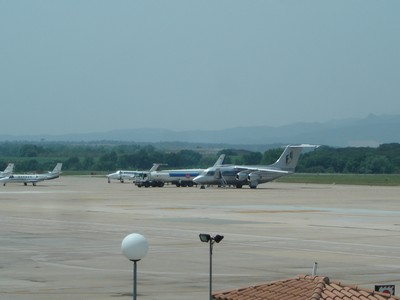 13052007-AEROPORT GIRONA-JETS-6.JPG