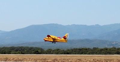 25072012-FOCA-2.JPG