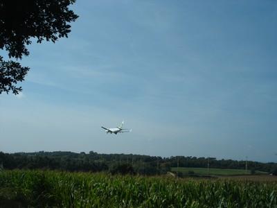 30092007-AVIO TRANSAVIA-2.JPG