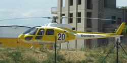 25062009-HELICOPTER BOMBERS-1.JPG