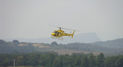 10052009-HELICOPTER RACC-1.JPG