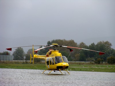 11102010-EMPURIABRAVA-HELICOPTER-1.JPG
