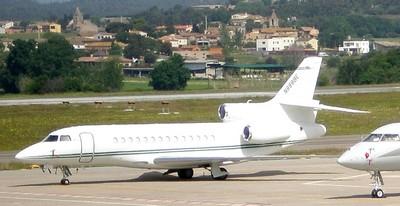 12052012-JET BERNIE ECCLESTONE-1.jpg
