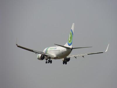 20072008-AVIO-3.JPG