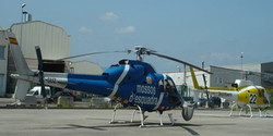 13092007-HELICOPTERS-1.jpg