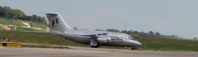 12052013-JET F-1.JPG