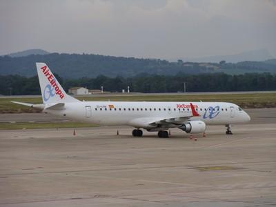 03062011-AVIO AIR EUROPA-1.JPG