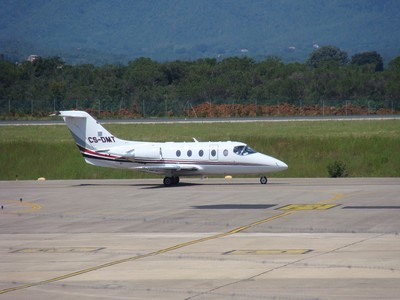 29062008-AVIO-6.JPG